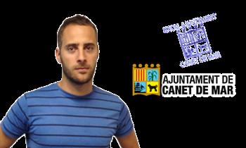 Caso de exito Canet