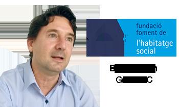 Fundació Foment de l'Habitatge Social