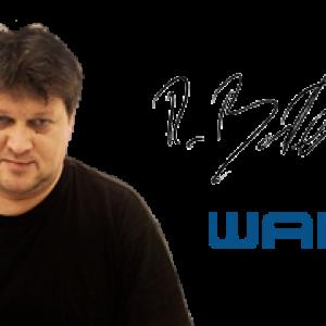 Caso de exito Wafa