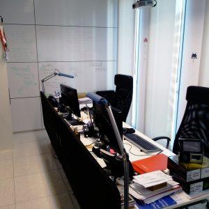 Nuestras oficinas 3