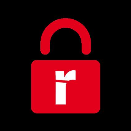 Certificados y firma digital